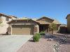 Photo of 13540 W Keim Drive, Litchfield Park, AZ 85340 (MLS # 6143096)