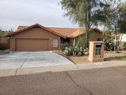 Photo of 11014 N Valley Drive, Fountain Hills, AZ 85268 (MLS # 6143252)