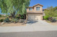 Photo of 39114 N Parker Lane, Anthem, AZ 85086 (MLS # 6143519)
