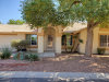 Photo of 1221 E Clearview Drive, Casa Grande, AZ 85122 (MLS # 6143560)