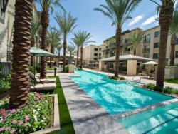 Photo of 7100 E Lincoln Drive, Unit 1155, Paradise Valley, AZ 85253 (MLS # 6143605)