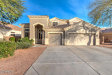 Photo of 1698 E Beretta Place, Chandler, AZ 85286 (MLS # 6143845)