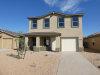 Photo of 128 E Dewey Avenue, Coolidge, AZ 85128 (MLS # 6144606)