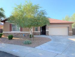 Photo of 18651 W Cinnabar Avenue, Waddell, AZ 85355 (MLS # 6145234)