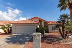 Photo of 26621 S Saddletree Drive, Sun Lakes, AZ 85248 (MLS # 6145603)