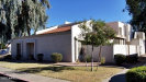Photo of 1342 W Emerald Avenue, Unit 255, Mesa, AZ 85202 (MLS # 6145687)