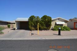 Photo of 1968 W 13th Avenue, Apache Junction, AZ 85120 (MLS # 6147023)