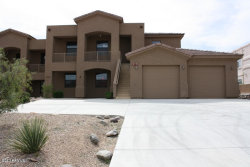 Photo of 16729 E Westby Drive, Unit B, Fountain Hills, AZ 85268 (MLS # 6147209)