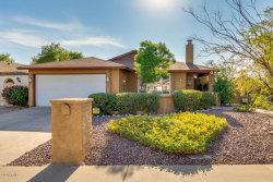 Photo of 924 N 86th Way, Scottsdale, AZ 85257 (MLS # 6147322)