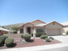 Photo of 901 E Goldenrod Street, Phoenix, AZ 85048 (MLS # 6147906)