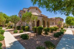 Photo of 4244 E Tulsa Street, Gilbert, AZ 85295 (MLS # 6147939)