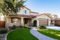 Photo of 2573 E Ironside Court, Gilbert, AZ 85298 (MLS # 6148576)