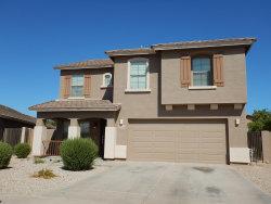 Photo of 33460 N Madison Way Drive, Queen Creek, AZ 85142 (MLS # 6148600)