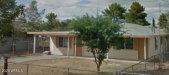Photo of 420 W Elm Avenue, Coolidge, AZ 85128 (MLS # 6148996)