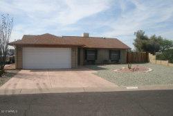 Photo of 11512 W Kansas Avenue, Youngtown, AZ 85363 (MLS # 6149265)