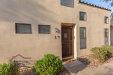 Photo of 5665 W Galveston Street, Unit 71, Chandler, AZ 85226 (MLS # 6149416)