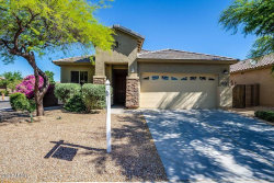 Photo of 18052 W Mission Lane, Waddell, AZ 85355 (MLS # 6149445)