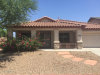 Photo of 2242 W Peak View Road, Phoenix, AZ 85085 (MLS # 6149616)
