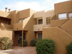 Photo of 11640 N 51st Avenue, Unit 101, Glendale, AZ 85304 (MLS # 6149643)