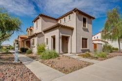 Photo of 29330 N 22nd Avenue, Phoenix, AZ 85085 (MLS # 6149982)