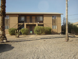 Photo of 450 Palm Drive, Unit 2, Wickenburg, AZ 85390 (MLS # 6149993)