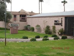 Photo of 7550 N 12th Street, Unit 236, Phoenix, AZ 85020 (MLS # 6150010)
