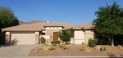 Photo of 42103 N Anthem Heights Drive, Anthem, AZ 85086 (MLS # 6150344)