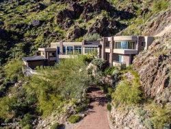 Photo of 5676 E Cheney Drive, Paradise Valley, AZ 85253 (MLS # 6150386)
