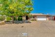 Photo of 4622 W Echo Lane, Glendale, AZ 85302 (MLS # 6150496)