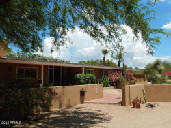 Photo of 4002 E Mcdonald Drive, Paradise Valley, AZ 85253 (MLS # 6150650)