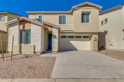 Photo of 4732 E Barbarita Avenue, Gilbert, AZ 85234 (MLS # 6150838)