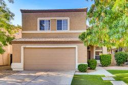 Photo of 1510 E Beacon Drive, Gilbert, AZ 85234 (MLS # 6151224)