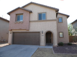 Photo of 8011 W Georgetown Way, Florence, AZ 85132 (MLS # 6151239)