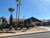 Photo of 3089 N Ellis Street, Chandler, AZ 85224 (MLS # 6151248)