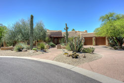 Photo of 6720 N 65th Place, Paradise Valley, AZ 85253 (MLS # 6151365)