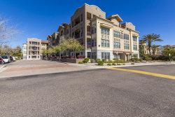 Photo of 7291 N Scottsdale Road, Unit 3002, Paradise Valley, AZ 85253 (MLS # 6151608)