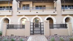 Photo of 6565 E Thomas Road, Unit 1011, Scottsdale, AZ 85251 (MLS # 6151677)