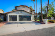 Photo of 15059 N 49th Way, Scottsdale, AZ 85254 (MLS # 6151695)