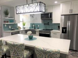 Photo of 9226 E Altadena Avenue, Scottsdale, AZ 85260 (MLS # 6151725)