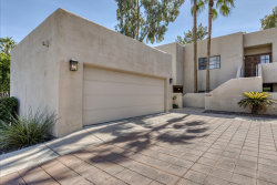 Photo of 2929 E Rose Lane, Phoenix, AZ 85016 (MLS # 6151734)