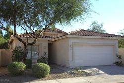 Photo of 1025 E Susan Lane, Tempe, AZ 85281 (MLS # 6151912)