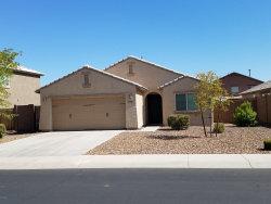 Photo of 2020 E Lindrick Drive, Gilbert, AZ 85298 (MLS # 6151958)