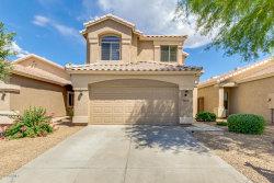 Photo of 10032 E Capri Avenue, Mesa, AZ 85208 (MLS # 6152014)