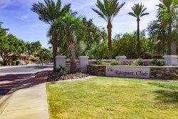 Photo of 9708 E Via Linda Drive, Unit 1300, Scottsdale, AZ 85258 (MLS # 6152038)