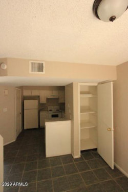 Photo of 1736 E Pepper Circle, Unit 4, Mesa, AZ 85203 (MLS # 6152061)