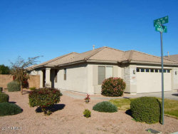 Photo of 12530 W Hadley Street, Avondale, AZ 85323 (MLS # 6152076)