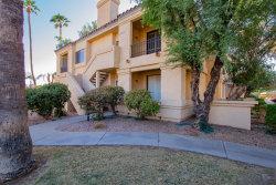 Photo of 9708 E Via Linda --, Unit 2317, Scottsdale, AZ 85258 (MLS # 6152117)