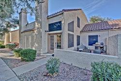 Photo of 602 N May --, Unit 23, Mesa, AZ 85201 (MLS # 6152120)