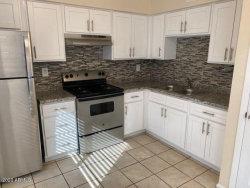 Photo of 2328 W Ella Street, Unit 202, Mesa, AZ 85201 (MLS # 6152160)
