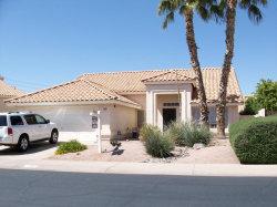 Photo of 8854 E Conieson Road, Scottsdale, AZ 85260 (MLS # 6152182)